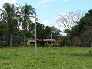 Electrificacion-Puerto-Gaitan-046