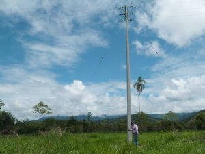 Electrificacion-Puerto-Gaitan-048