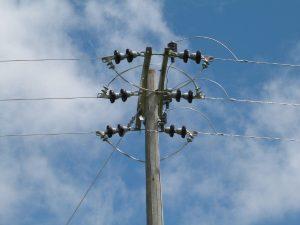 Electrificacion-Puerto-Gaitan-050