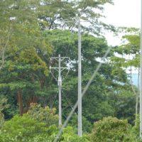 Electrificacion-Puerto-Gaitan-039