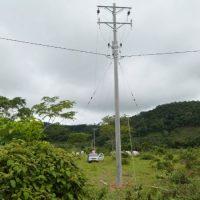 Electrificacion-Puerto-Gaitan-041